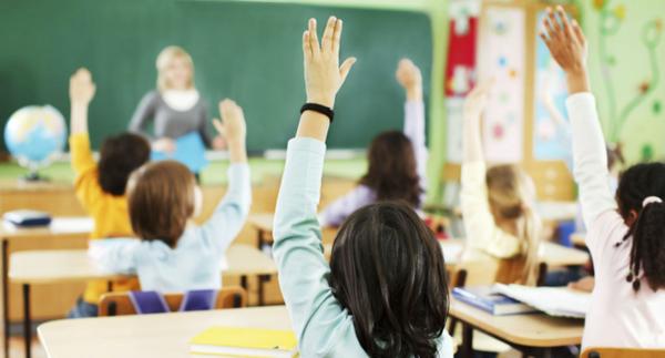 В Лондоне частную школу закрыли из-за отказа проводить уроки гей-толерантности новости, Лондон, школа, толерантность