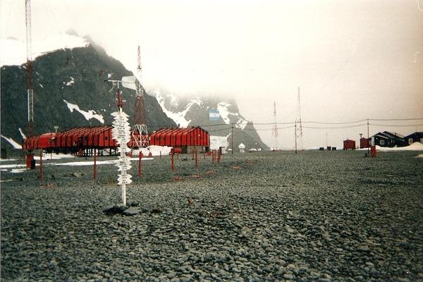 Интересные факты об Антарктиде. Часть 2 Длиннопост, Антарктида, Антарктика, Факты, Интересное, Познавательно
