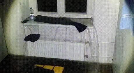 Как сделать фонтан в домашних условиях