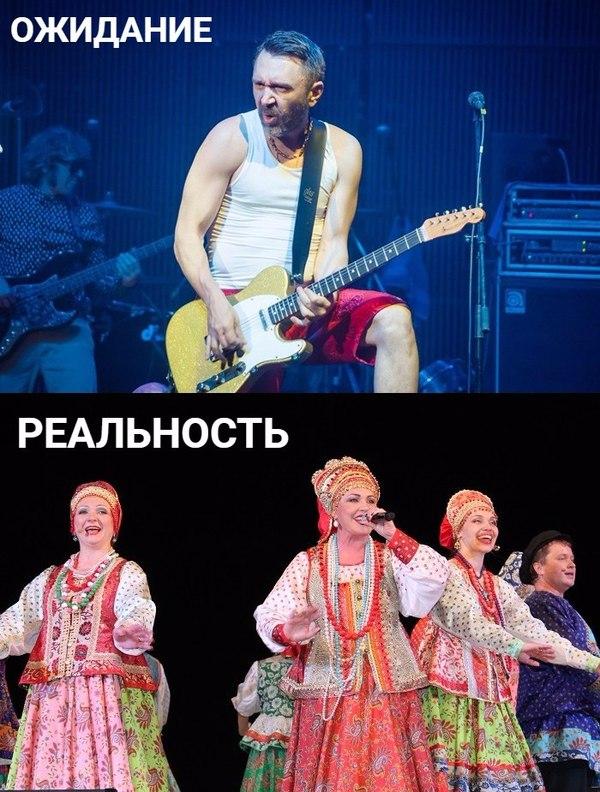 На день города Омска большинство Омичей проголосовали за привоз Ленинграда. Но пригласили Надежду Бабкину с ансамблем!
