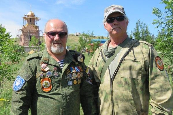 Доказательства нападения США на Украину Украина, Война, ДНР, Политика, юмор, США