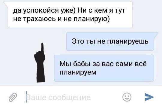 porno-onlayn-skrinshot-chastnoe-russkoe-porno-so-studentkami-russkimi-na-ozere