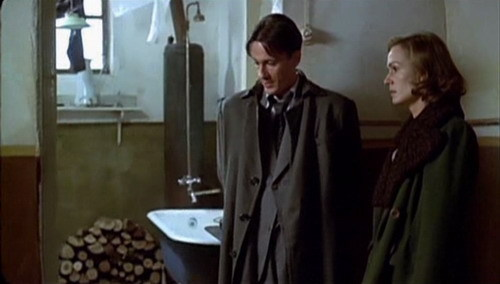 Подборка сцен из фильма