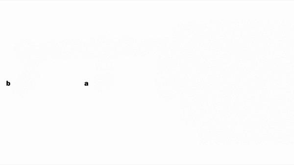 Китайская клавиатура 2 (Пиньинь и Чжуинь) Китай, Клавиатура, Китайский язык, Тайвань, Иероглифы, Пиньинь, Чжуинь, Гифка, Длиннопост