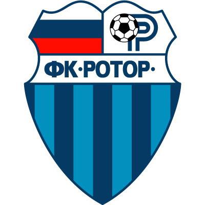 «Ротор-Волгоград» пытается вернуть старую эмблему. ротор, Ротор Волгоград, футбол, Российский футбол, эмблема