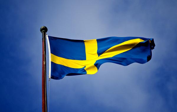 """Как меня """"занесло"""" в Швецию Швеция, Россия, Переезд, жизнь, Подросток"""