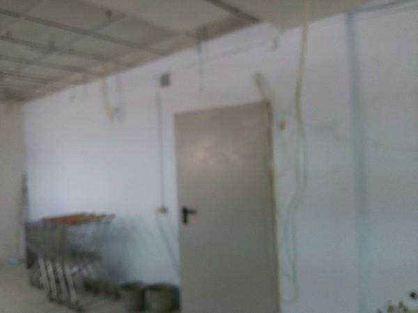 Р - ремонт ремонт, Магазин, выхода нет