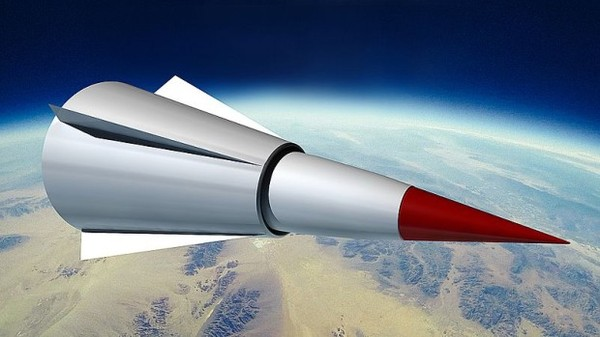 МБР «Сармат»: 8 мегатонн на гиперзвуковой скорости. Сармат, Боеголовка, Ракета, Оборона, Ракетостроение, Длиннопост