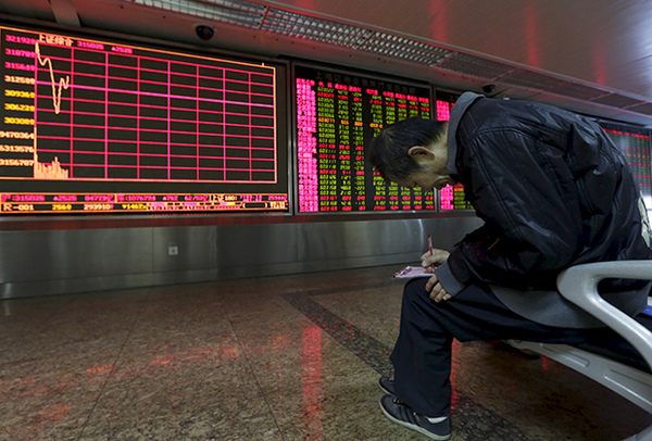 «Доллар когда-нибудь вытеснят» курс доллара, кризис, Доллар, длиннопост