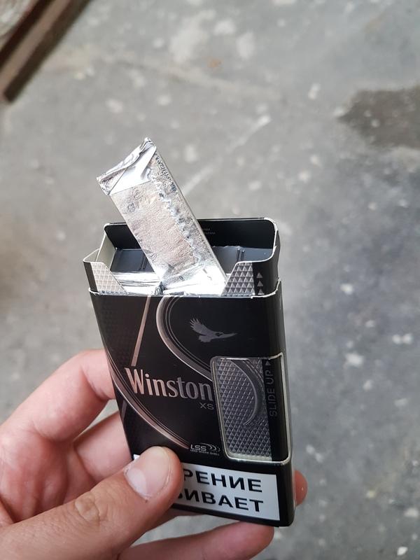 Жена просит бросить курить. жена, сигареты, бросить курить, Больше тегов для трона тегов