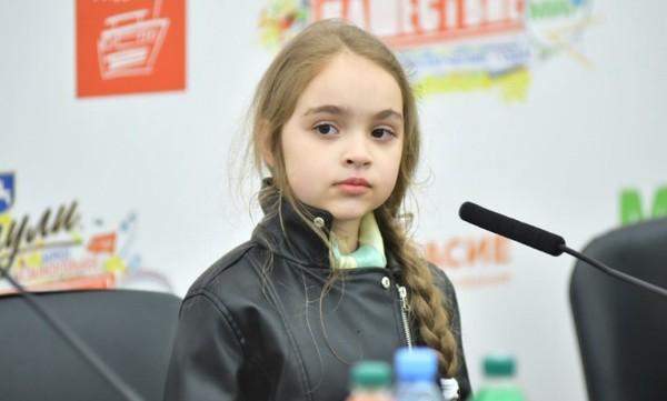 Дочь Горшенева выступит на концерте Княzz'я Король и Шут, КняZz, Рок, Михаил Горшенев, Саша Горшенева