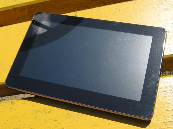 How-To: Делаем медиацентр из планшета на A10 Android, Ремонтёры, Allwinner, Custom, Bootloader, HDMI, Длиннопост