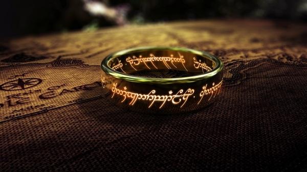 Любителям творчества Толкина. Легендариум Толкина, толкин, властелин колец, хоббит, Сильмариллион, библиография, фентези, длиннопост