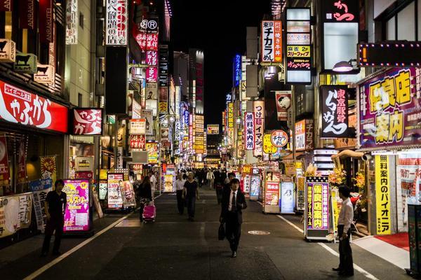 Видео кто должен лишить девственности в японии фото 235-675