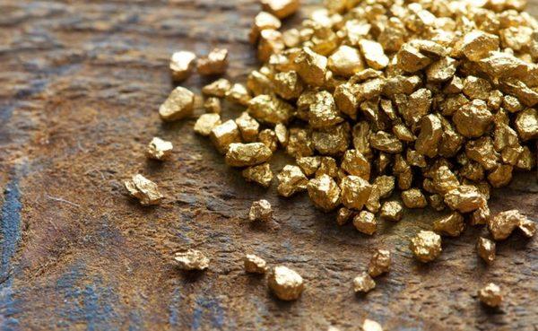 Золото золото, Интересное, длиннопост
