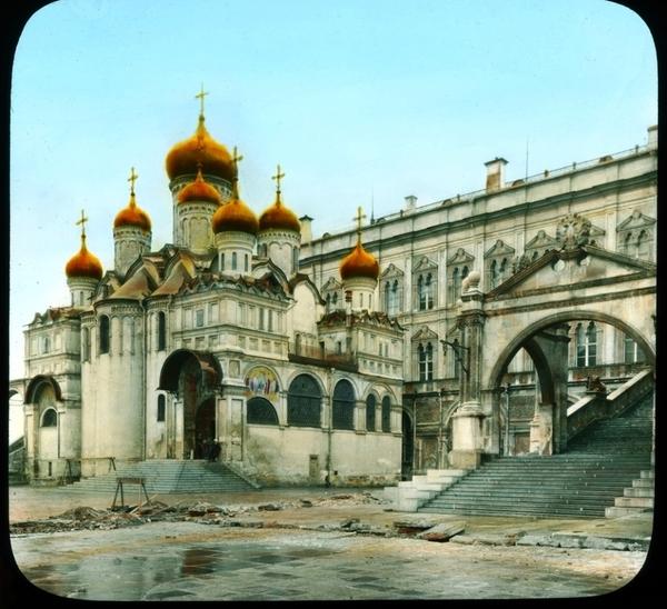 Фото Москвы 1930-х годов, полностью передающих дух той эпохи Ретро, Ретро фото, Москва, 1930-е, Длиннопост