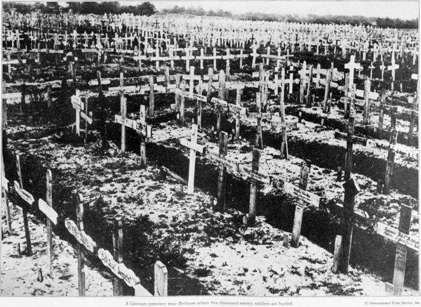 «На Западном фронте без перемен». Ремарк, Эрих Мария Ремарк, Цитаты, Война, Первая мировая война