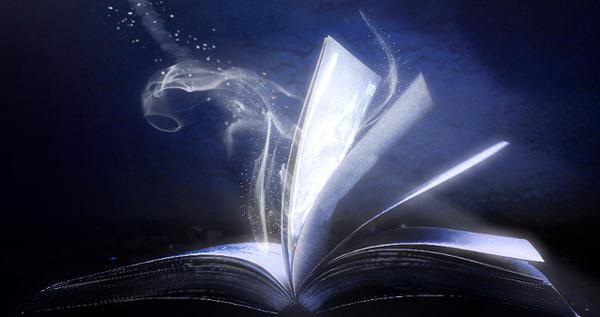 Как создать правдоподобную магическую систему Статья, Магия, Писательство, Длиннопост