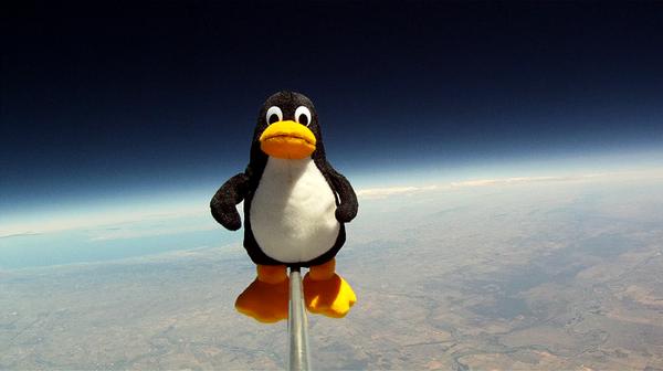 Россияне выпустили простой домашний Linux Simply Linux, Базальт СПО, Alt Linux Team, длиннопост