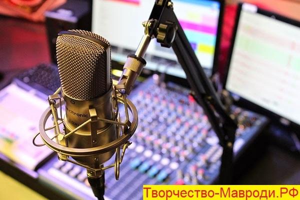 Досугнн проститутки нижнего новгорода нижегородски