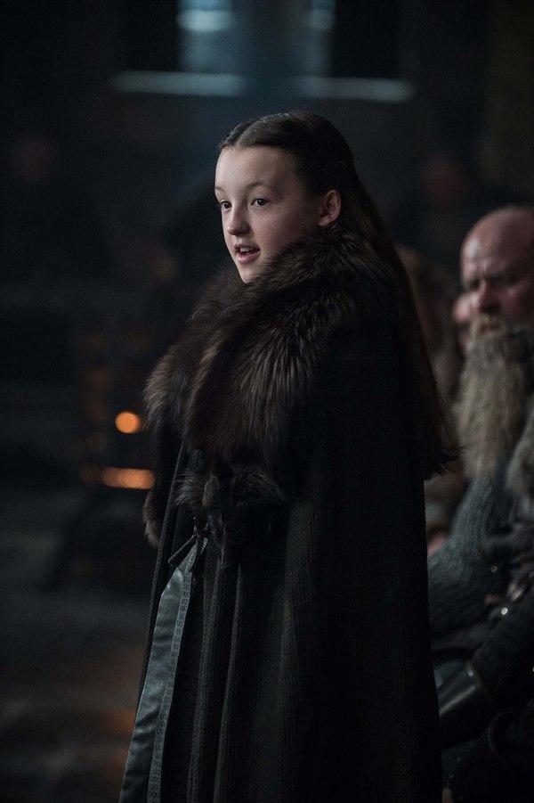 """До премьеры 7 сезона """"Игры престолов"""" осталось чуть меньше недели, и HBO сыплет новыми промо. Игра престолов, Промо, Новый сезон, Длиннопост"""