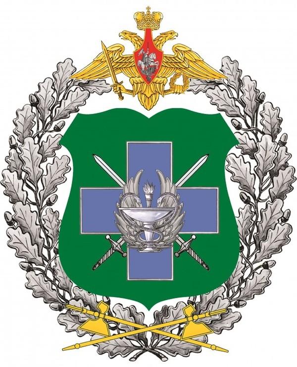 12 июля исполнилось 310 лет военной ветеринарной службе
