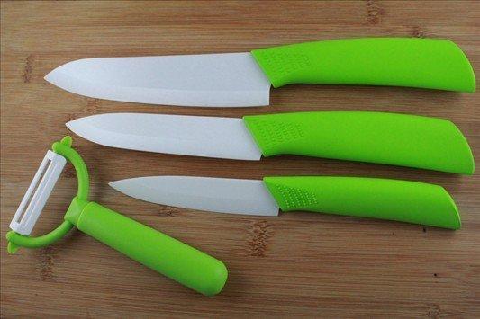 Кухонные ножи. ч.1 Нож, Кухонная утварь, Кухня, Приготовление, Длиннопост
