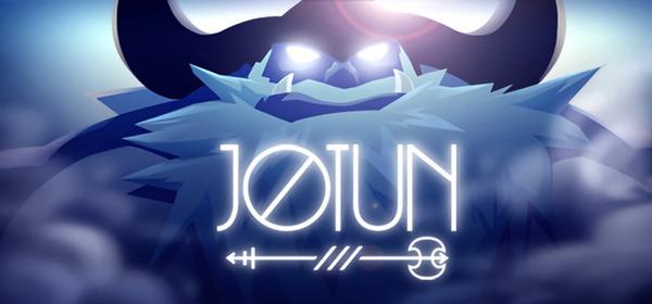 Jotun: Valhalla Edition (раздача) халява, steam, Ключи