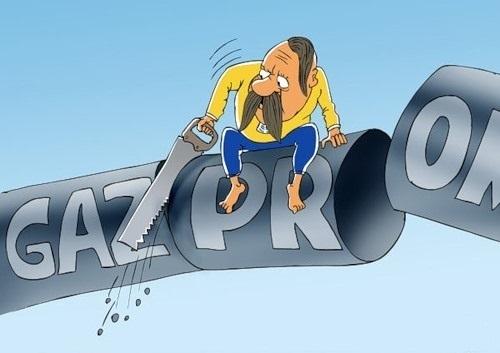 """""""Цэ Европа"""" командует Европой. Украина, 404, политика, Россия, газ, Евросоюз, СМИ"""