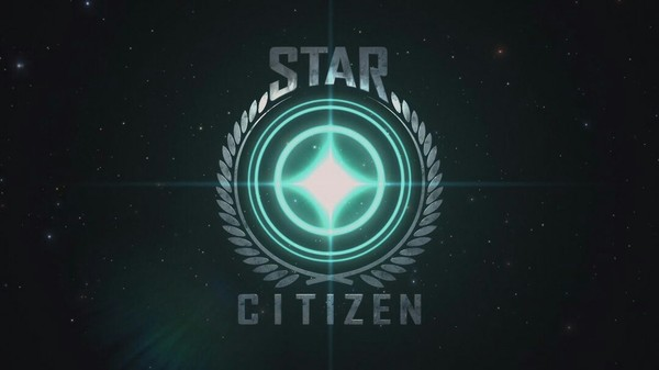 Star Citizen Скачать Игру - фото 11