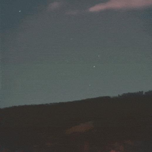 Учимся видеть созвездия