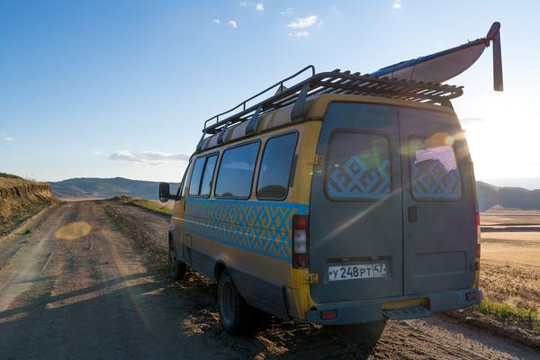 Как я решился отправиться в месячное путешествие по России и впервые в жизни сплавился на байдарках 420 км по тайге. путешествие по России, офисный планктон, кот с лампой
