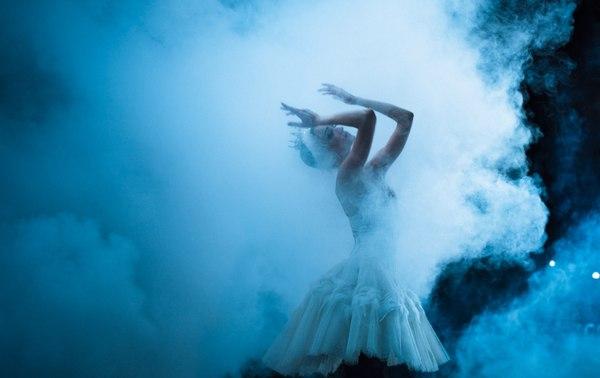 Лебединое озеро в Пермском театре оперы и балета. театр, Театр оперы и балета, Пермь, фотография, Балет, длиннопост