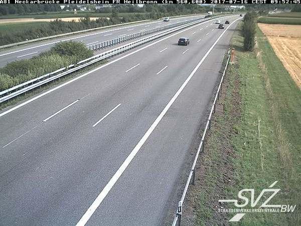 Типы дорог в Германии Германия, Дорога, Автобан, Типы дорог, Длиннопост