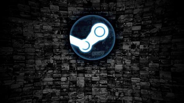 Читеры потеряли не только доступ к играм, но и потраченные на распродаже деньги Steam, Valve, VAC, бан