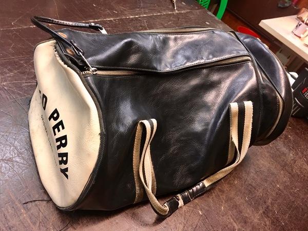 Новая старая сумка Своими руками, Ателье, Кожа, Длиннопост
