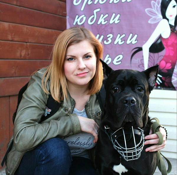 Ищу попутчиков в кинологический лагерь в Крыму 2017 Собака, Крым, Помощь, Попутчики, Палатка, Туризм