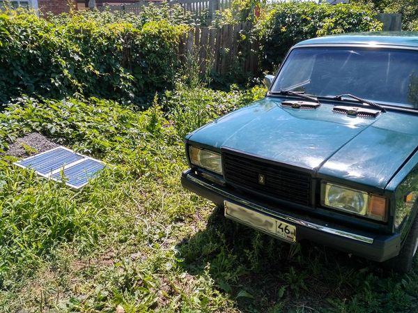 Солнце для автомобиля. солнечная энергия, солнечная батарея, авто, аккумулятор, автотурист, автотуризм