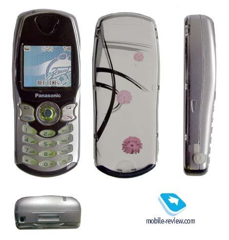 """""""Бизнес"""" на wap-сайтах Мобильный интернет, Wap, Заработок в интернете, Длиннопост"""