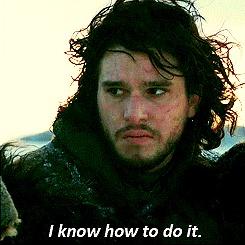 Как разговаривать с фанатами игры престолов, если вы не смотрели ни одной серии. Игра престолов, Премьера, Длиннопост, Гифка