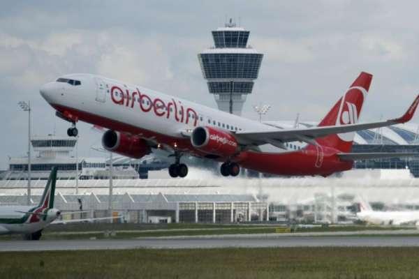 Европейский суд запретил авиакомпаниям взимать штраф за возврат билета Европейский суд, авиакомпания, штраф, пассажир, права потребителей