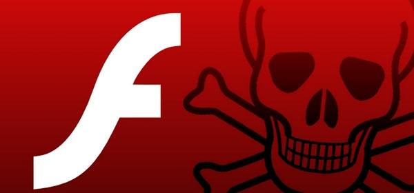 Множественные уязвимости в Adobe Flash Player версии 26.0.0.131 и др. От 11 Июля исправление. Adobe Flash Player, информационная безопасность, уязвимость, актуально, 12072017, длиннопост