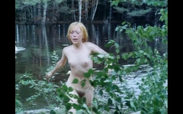 striptiz-ot-sisyastoy-video