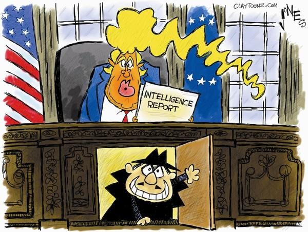 Русские не делали этого Политика, Украина, США, Россия, Евросоюз, Война, Копипаста, длиннопост