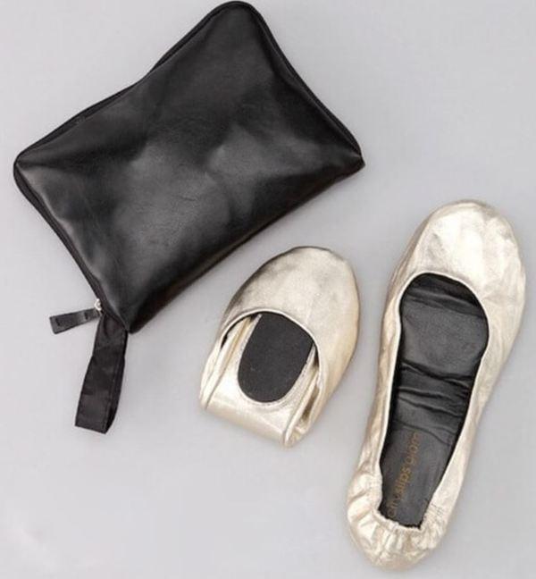 Полезные предметы одежды полезное, Кармашки, одежда, длиннопост