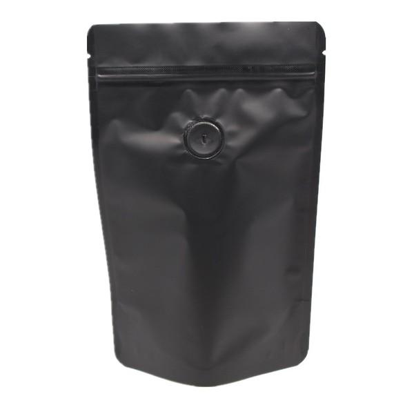 Как правильно хранить кофе? Кофе, Бариста, Сохранность, Еда, Условия хранения, Полезное, Длиннопост
