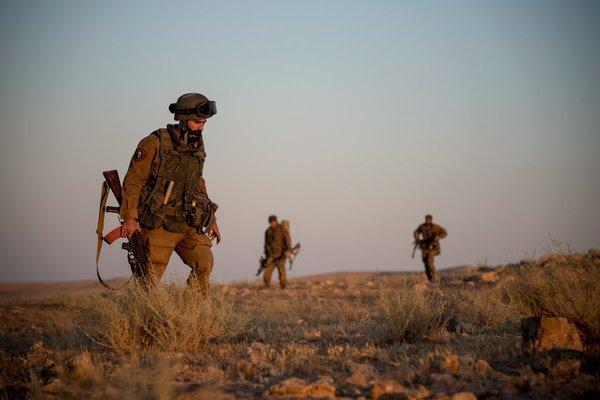 Интересное фото. Сирия, война в сирии, САА, видео, длиннопост