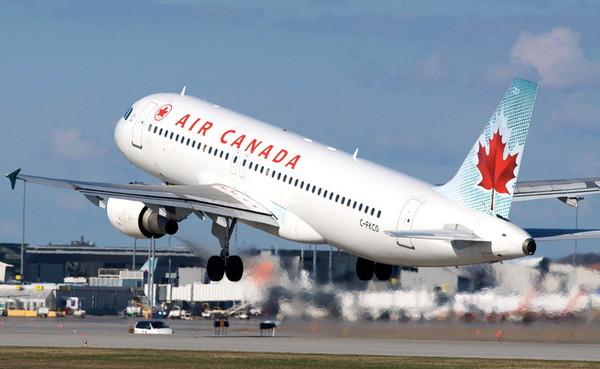 Работа в Канаде по туристической визе. Понаехали in Canada. канада, северная америка, Длиннопост, Длиннотекст, америка, туризм, иммиграция, торонто, видео