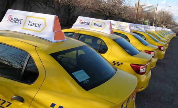 Водитель Яндекс-такси, насмерть сбивший москвичку на пешеходном переходе, сбежал в Киргизию мигранты, такси