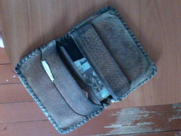 Нестандартные заказы в кожеделии-2 ручная работа, handmade, изделия из кожи, длиннопост, рукоделие без процесса